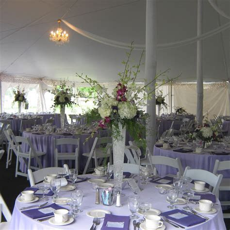 Avanti Mansion   Buffalo Wedding & Event Flowers by