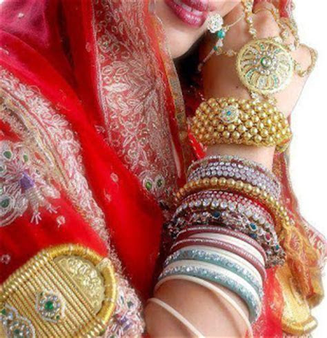 Rajput Ladies jewellery   Culture of Rajasthan