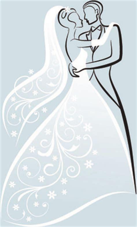 Wedding card vector free vector download (13,412 Free
