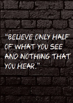 Quotes Edgar Allan Poe