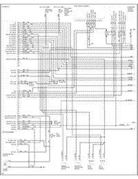 Free Wiring Diagrams - No Joke - FreeAutoMechanic