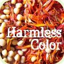 Harmless Color