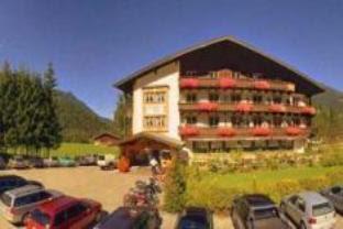 Hotel Heutaler Hof Reviews