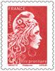 timbre sans valeur faciale, 76c