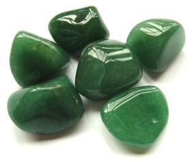 Resultado de imagem para quartzo verde significado