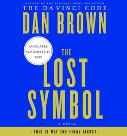 https://www.estories.com/audiobook/21663/Dan-Brown/The-Lost-Symbol