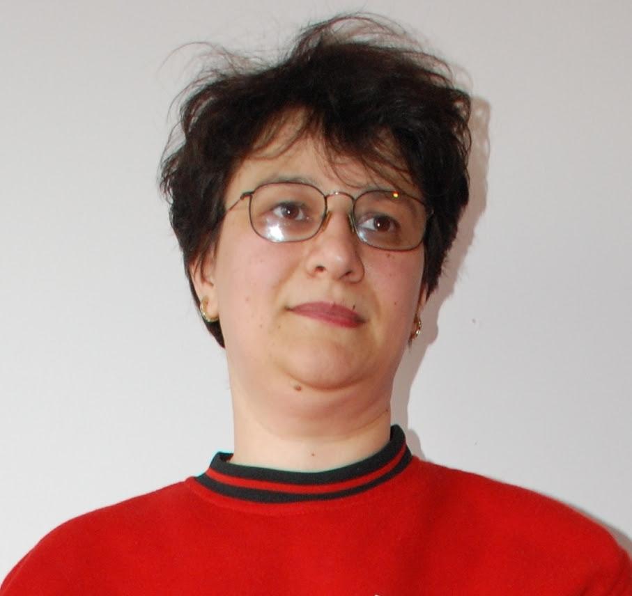 http://doinapopescu.files.wordpress.com/2010/01/doina-popescu-bust-mic2.jpg