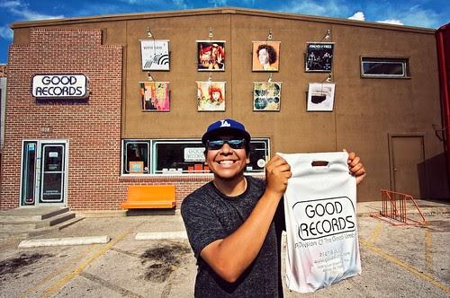 00cee4e327a7c RSD Elite Record Store   1--Good Records in Dallas