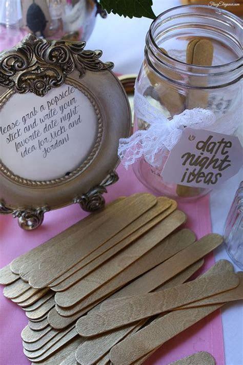 DIY Bridal Shower Decor   Celebrate   Weddings   Bridal