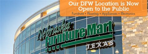 nebraska furniture mart updated  nebraska