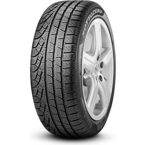 Opony Zimowe Producent Pirelli Ceny Opinie Sklepy Str 1