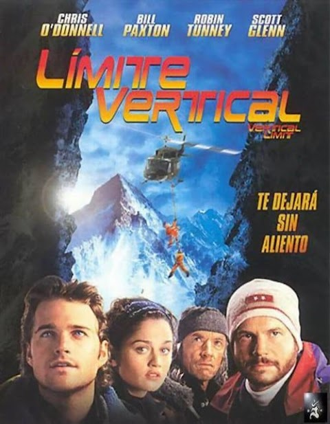 Film Vertical Limit En Francais Complet Gratuit
