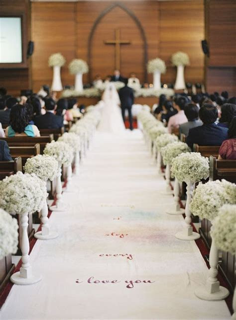 Customized Aisle Runners For Weddings CheapWedding Gallery