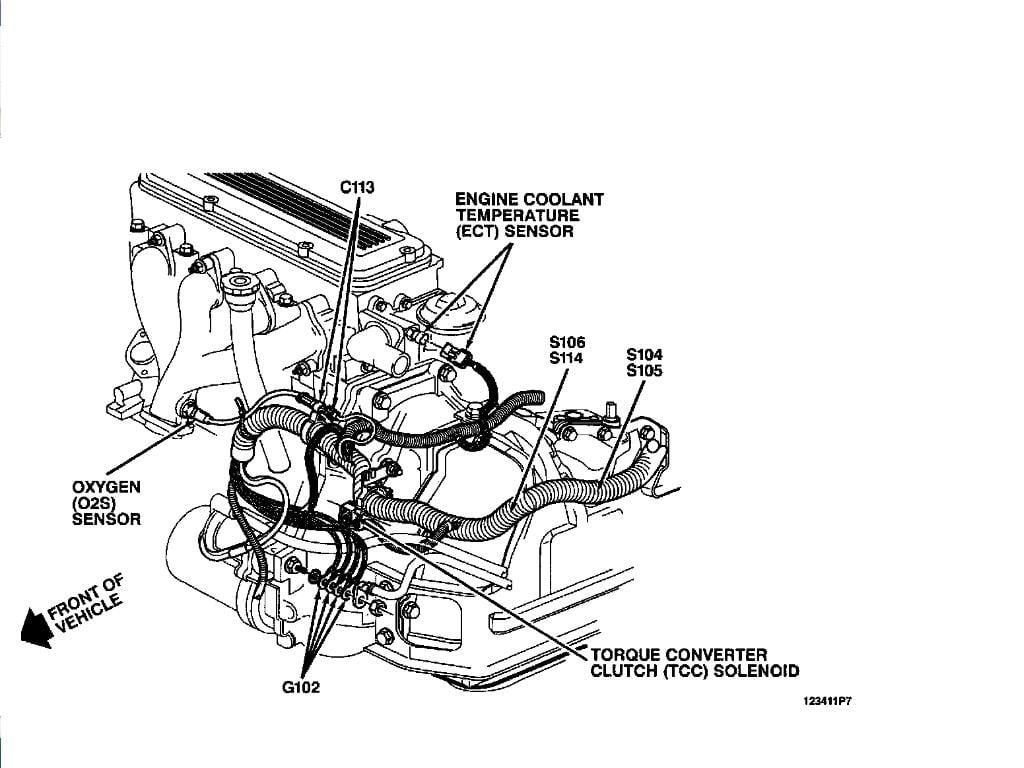 Diagram 96 Chevy Corsica Engine Diagram Full Version Hd Quality Engine Diagram Diagrampernag Biancorossoeverdure It