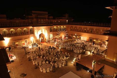 Weddings in Jaipur   Wedding Planners in Jaipur