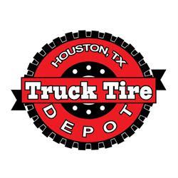 Truck Tires In Houston Tx