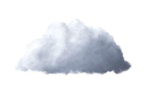 cloud isolated cumulus  image  pixabay