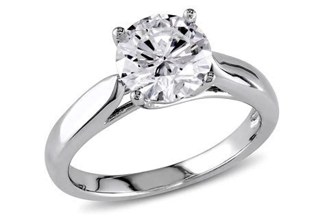 Check out the world's most expensive wedding rings and