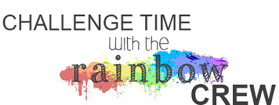 challenge-header-Rainbow-Crew