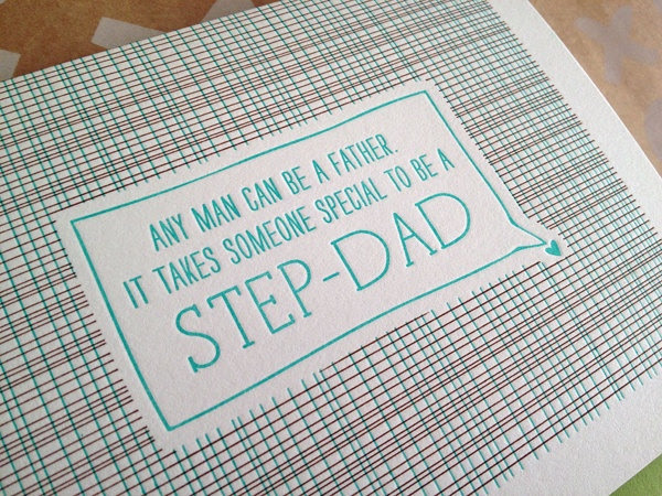 Fathers Day Quotes Sayings Fathers Day Picture Quotes Page 3