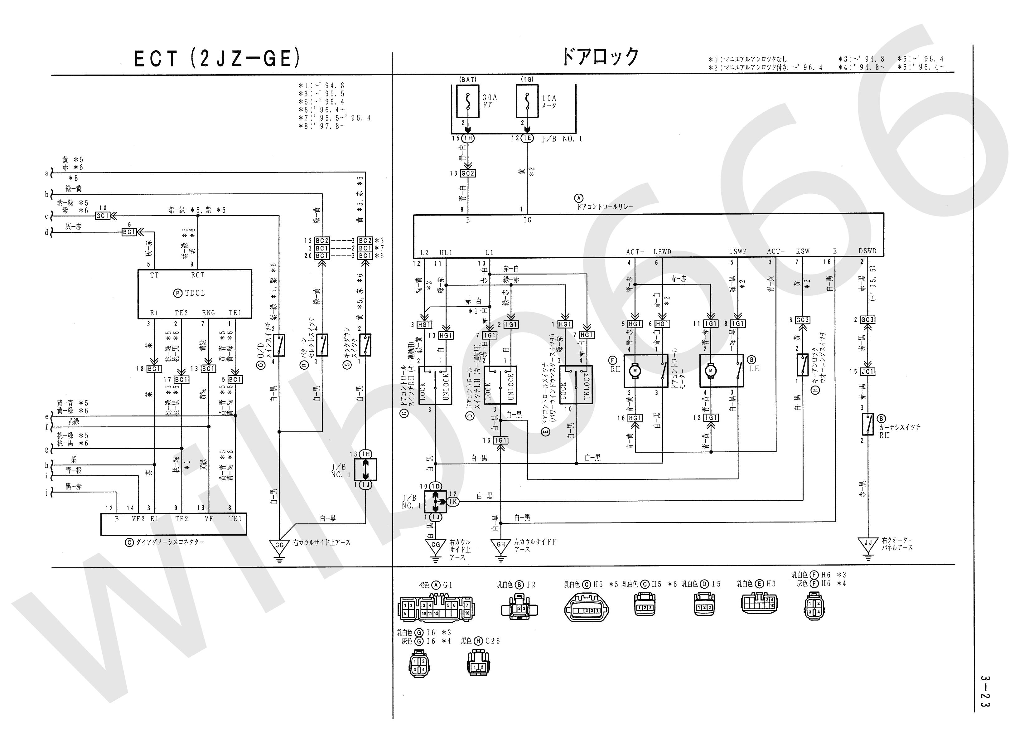 Diagram Wilbo666 2jz Wiring Diagram Full Version Hd Quality Wiring Diagram Eardiagram3 Discountdellapiastrella It