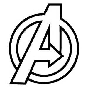 avengers coloring pages  free download on clipartmag