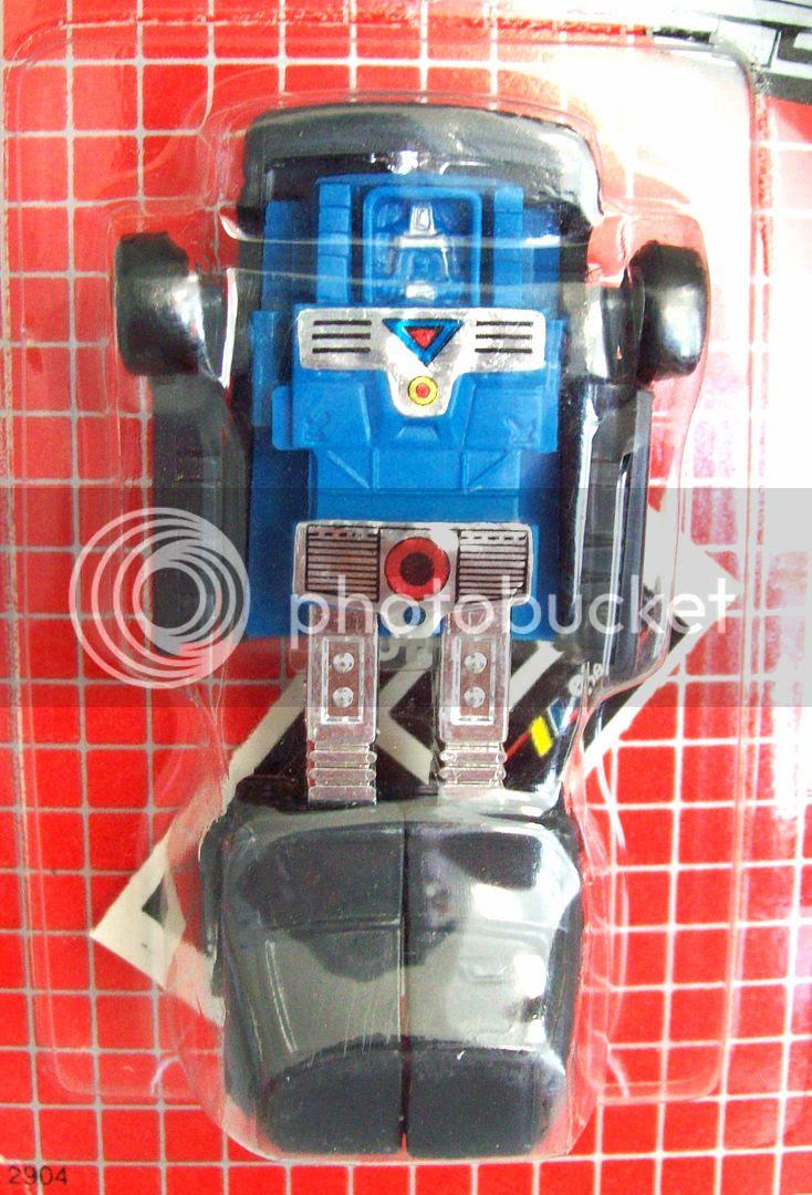 Convert-A-Bots sedan photo CK022_zpsff8183a5.jpg