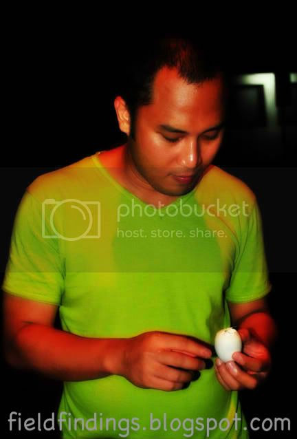 Balut 101_1