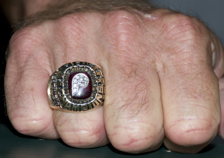 luzinski championship ring_2114_1 web