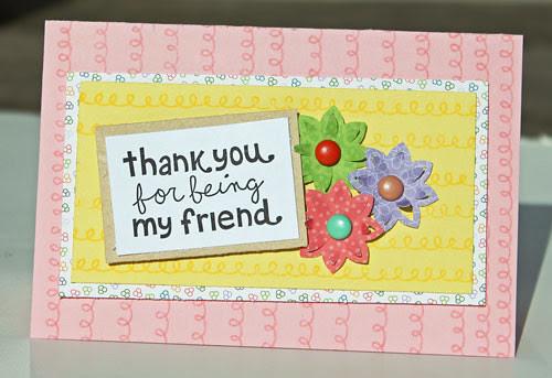 Greeting-card---Belindas-bo