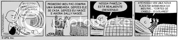 peanuts175.jpg (600×136)