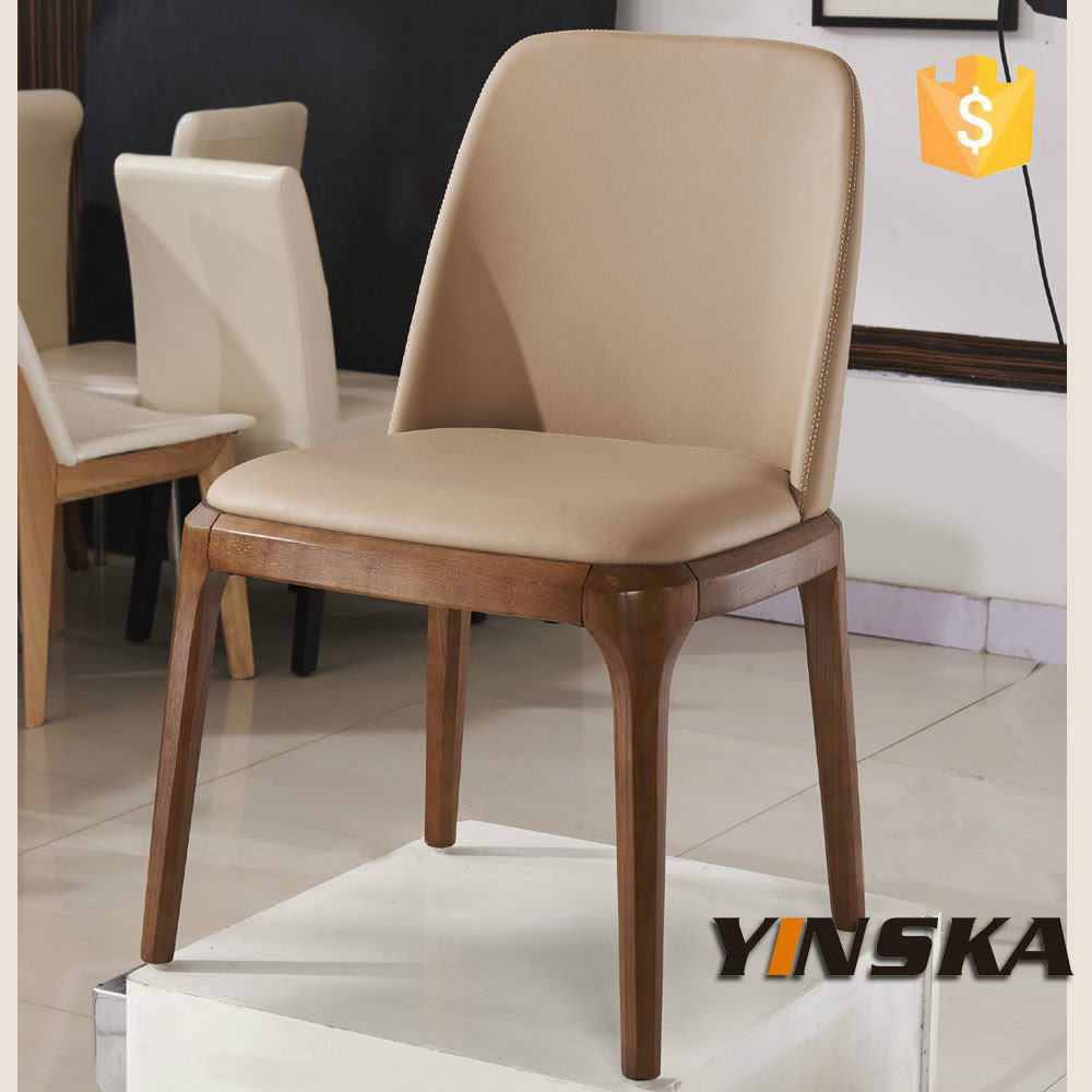 Cheap Ikea Leather Dining Room Chair  Buy Ikea Leather Dining Chair,Cheap Dining Chair,Leather