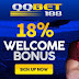 Singapore Online Football Betting: the Ultimate Convenience!