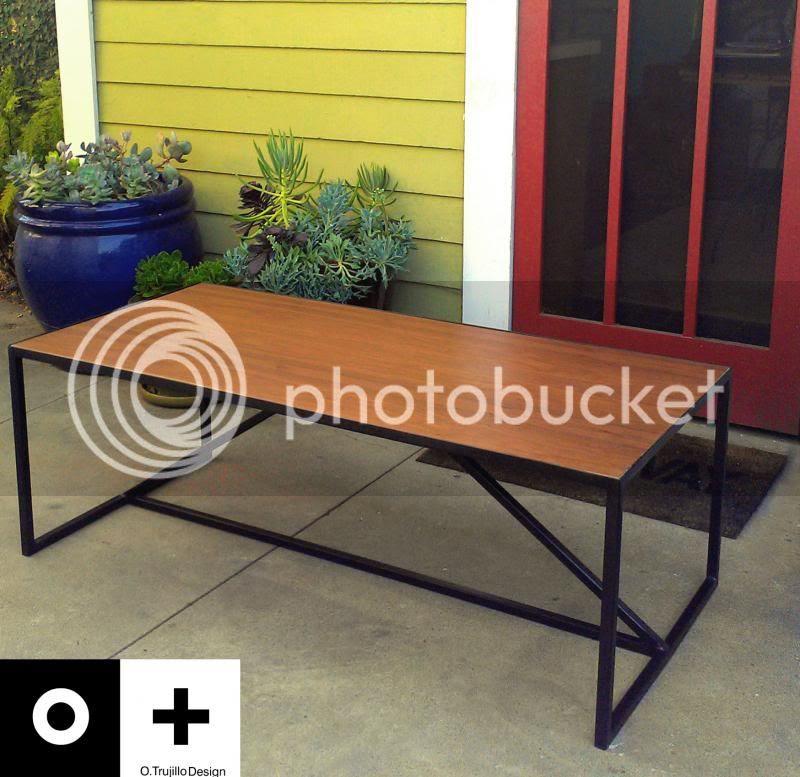 photo strut-table-otrujillo-design_zps09bcacf2.jpg