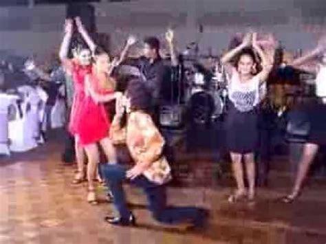 Best wedding surprise dance in sri lanka 0773418874 my