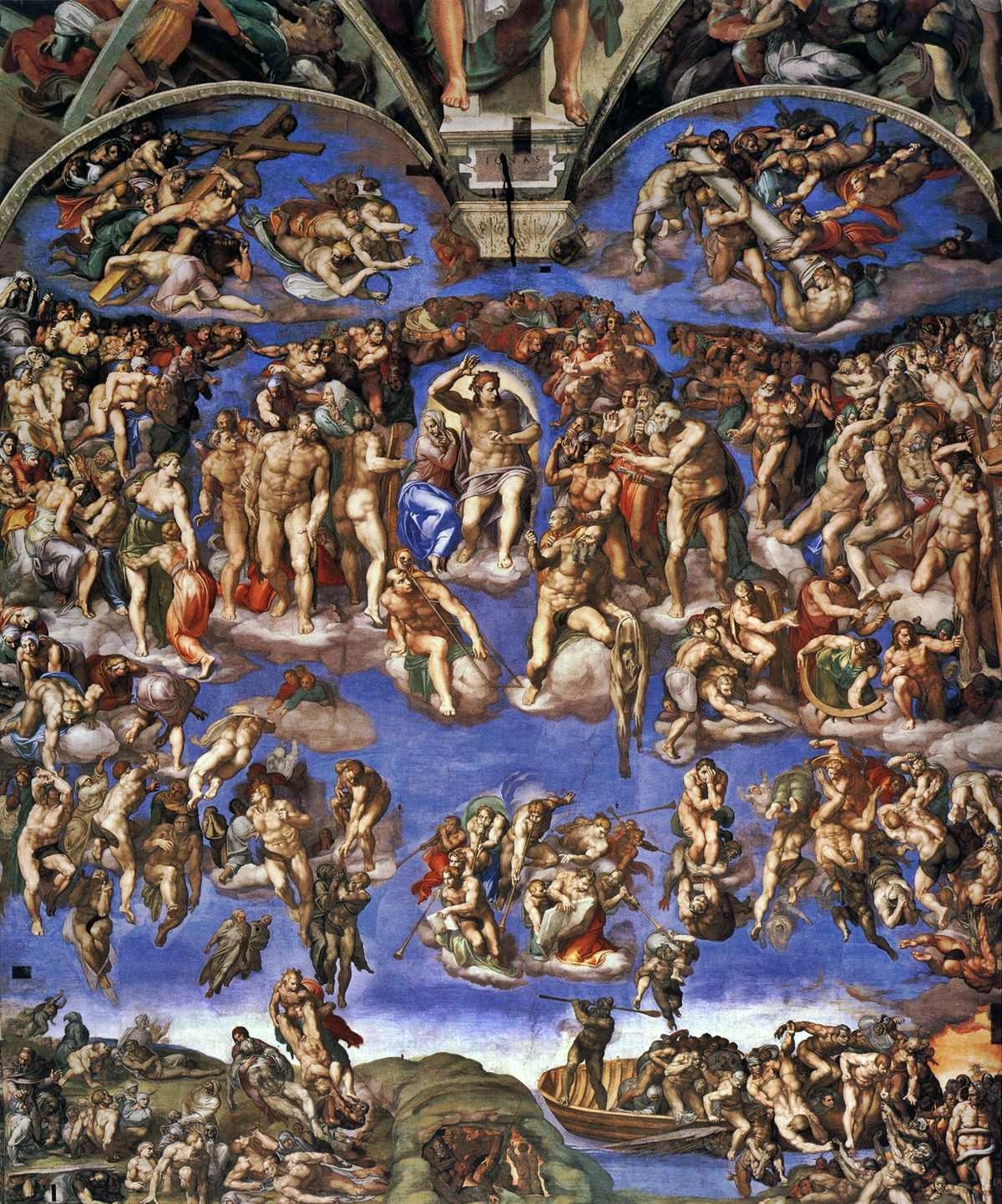 http://upload.wikimedia.org/wikipedia/commons/a/a5/Michelangelo,_Giudizio_Universale_02.jpg
