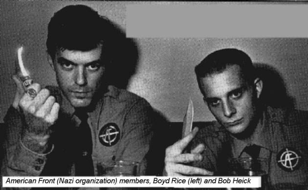 http://www.luckymojo.com/esoteric/religion/satanism/firstchurchofsatan/cosfiles/Boyd_Rice.jpg