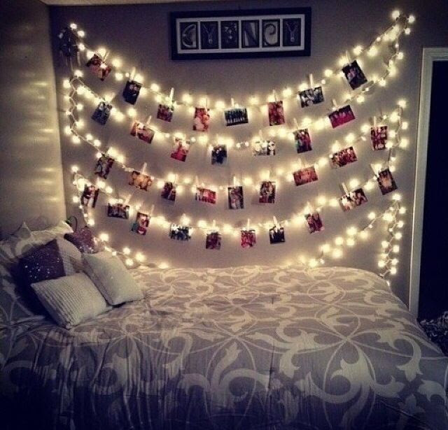 Bedroom Wall Decor Pictures, Photos, and Images for ...