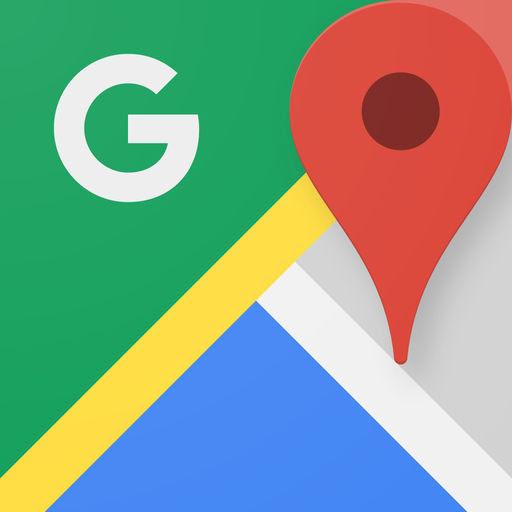 Appliv2019年 地図 おすすめアプリランキングtop10 Iphoneアプリ
