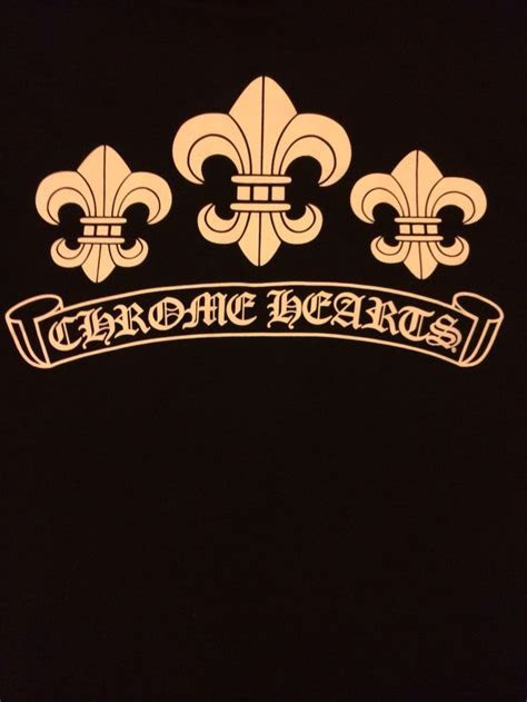 42 best Chrome Hearts T Shirt images on Pinterest   Chrome