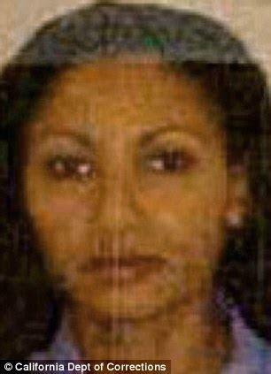 black widow  butchered  ate  husband  bbq