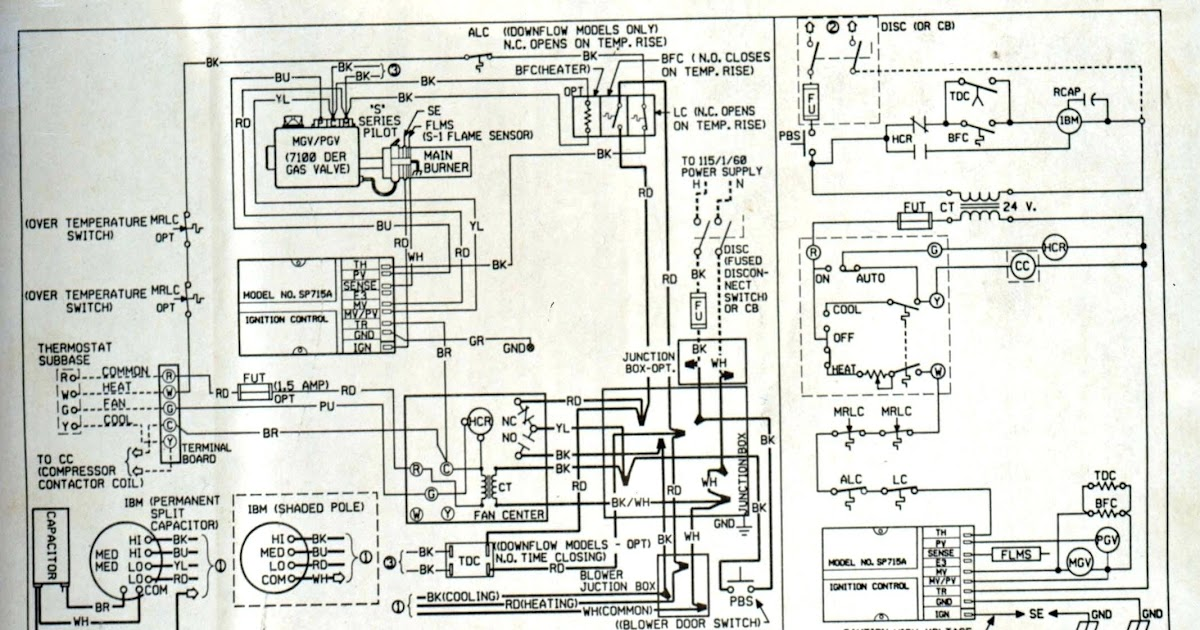 1970 Dodge D100 Wiring Harness | schematic and wiring diagram
