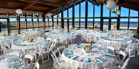 pavilion  sunken meadow weddings  prices