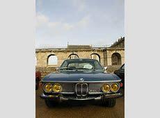 Pin de marcelo l boratto em #antigomobilismo #oldmotoring