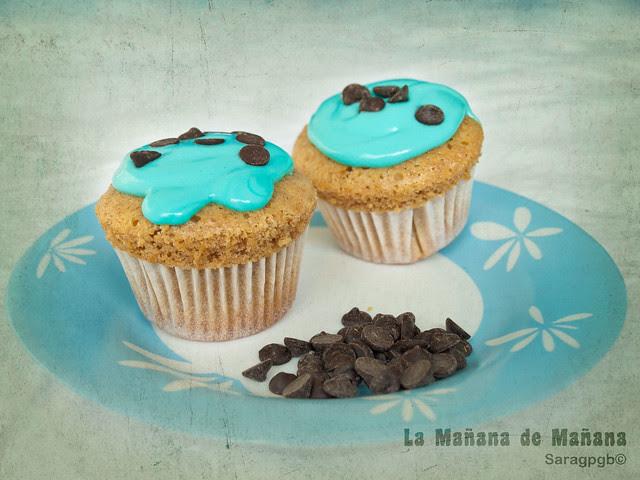 A-Azul-(cupcake)
