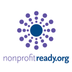Free Training for Nonprofit Professionals - NonProfitReady.org
