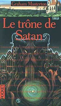 http://lesvictimesdelouve.blogspot.fr/2011/10/le-trone-de-satan-de-graham-masterton.html