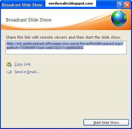 broadcast5