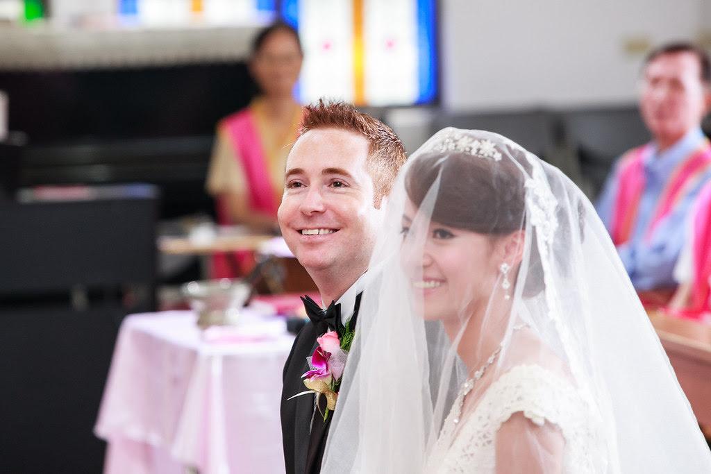 1010922婚禮記錄_CC