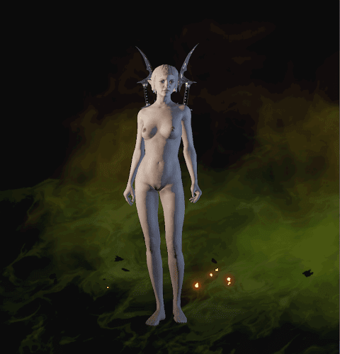 Dragon Age Inquisition Nude Mods Hot Photos/Pics | #1 (18+) Galleries